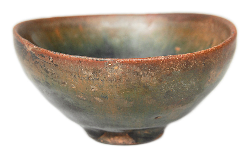 A small Song bowl