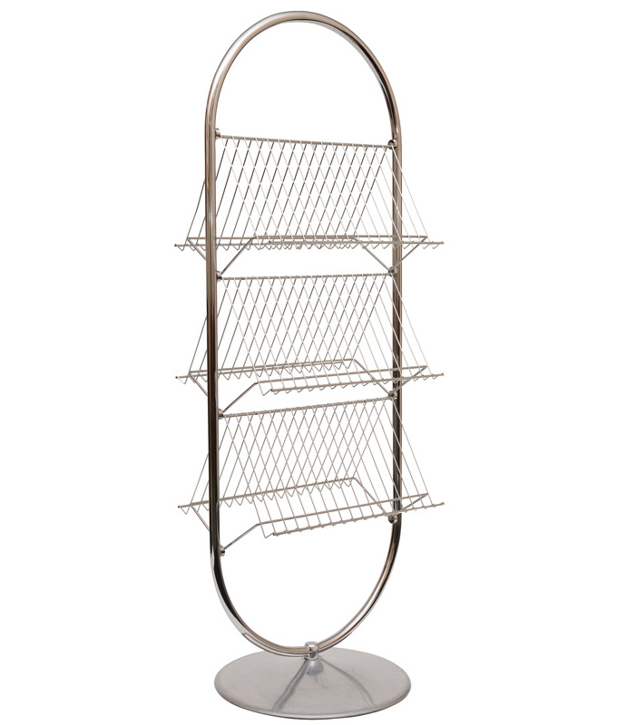 A display stand