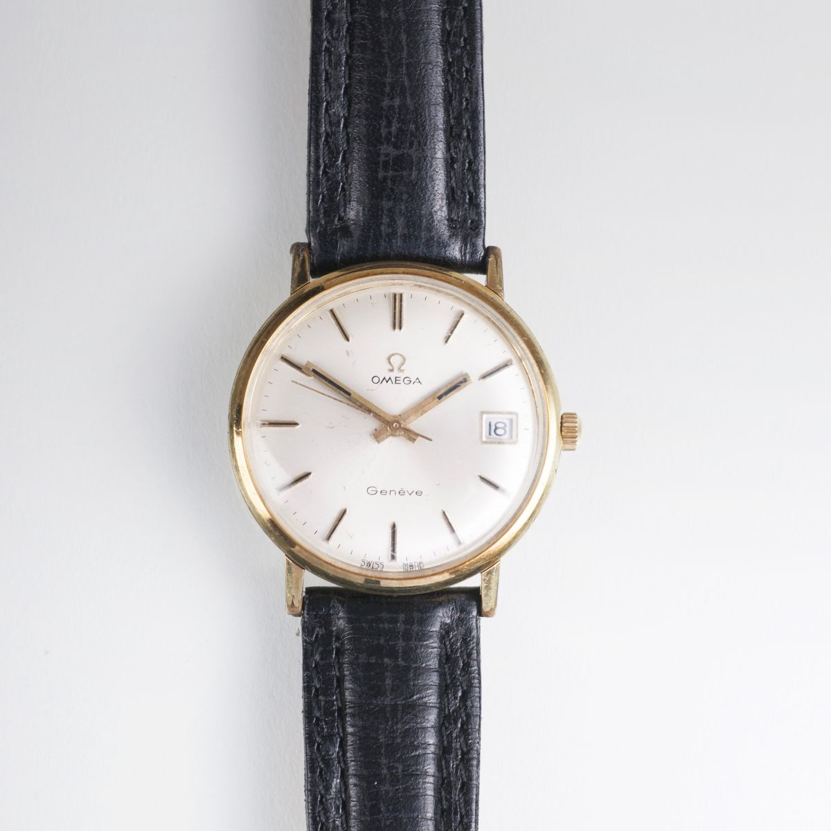 A Vintage gentlemen's watch