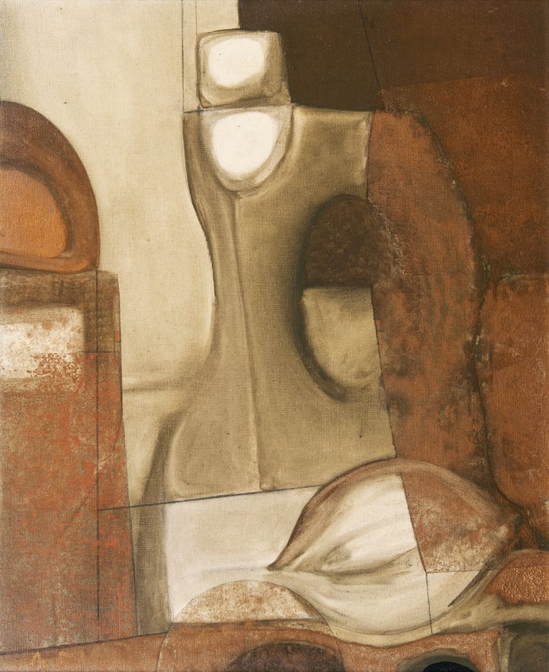 Abstraction in Brown
