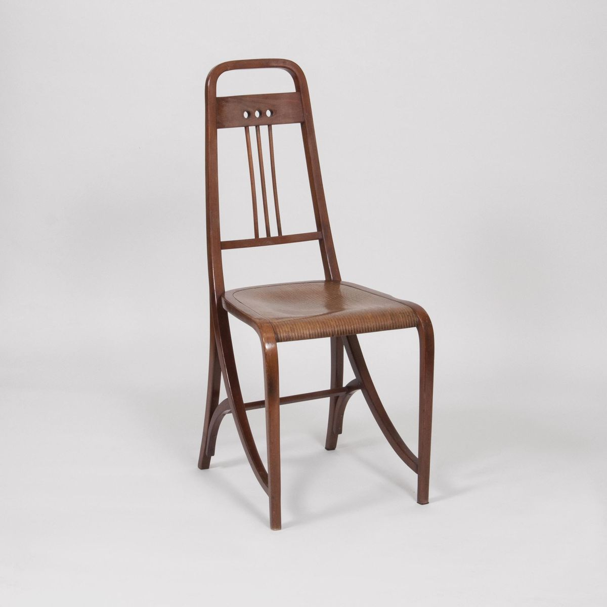 A Chair No. 511