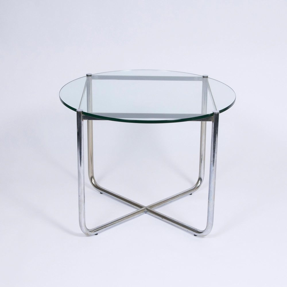 A Side Table 'MR Table'