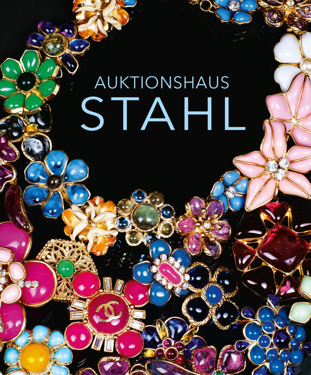 Fashion & Designer Jewellery